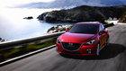 Les caractéristiques de série et en option de la nouvelle Mazda 3 2014 - 9