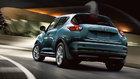 Nissan Juke 2014 – Le plaisir compact - 2