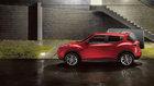 Nissan Juke 2014 – Le plaisir compact - 3