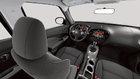 Nissan Juke 2014 – Le plaisir compact - 5