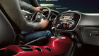 Nissan Juke 2014 – Le plaisir compact - 6