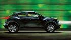 Nissan Juke 2014 – Le plaisir compact - 1