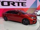 Kia Forte 2019 : un nouveau style et une conception améliorée - 3