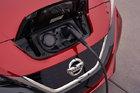 Nissan LEAF 2018 : la voiture électrique réinventée - 3