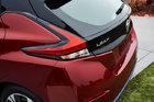 Nissan LEAF 2018 : la voiture électrique réinventée - 4