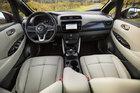 Nissan LEAF 2018 : la voiture électrique réinventée - 5
