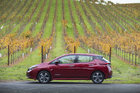Nissan LEAF 2018 : la voiture électrique réinventée - 6