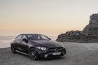 Mercedes-AMG présente la nouvelle série de modèles 53 à Détroit - 1
