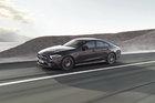 Mercedes-AMG présente la nouvelle série de modèles 53 à Détroit - 6