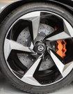 Une Nissan très spéciale pour le jeu Gran Turismo 6 - 8