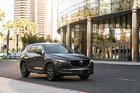 Tout ce qu'il faut savoir sur le nouveau Mazda CX-5 2018 - 2