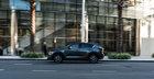 Tout ce qu'il faut savoir sur le nouveau Mazda CX-5 2018 - 3