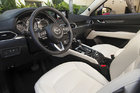 Tout ce qu'il faut savoir sur le nouveau Mazda CX-5 2018 - 5