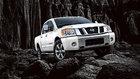 Nissan se prépare à renouveler sa gamme de camionnettes - 1