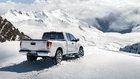 Nissan se prépare à renouveler sa gamme de camionnettes - 2