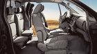 Nissan se prépare à renouveler sa gamme de camionnettes - 6