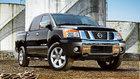 Nissan se prépare à renouveler sa gamme de camionnettes - 3
