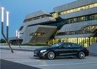 Mercedes-Benz S65 AMG Coupe – Un monstre de performances - 1
