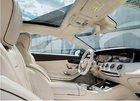 Mercedes-Benz S65 AMG Coupe – Un monstre de performances - 4