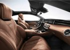 Mercedes-Benz S65 AMG Coupe – Un monstre de performances - 5