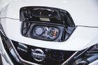 Trois technologies d'avant-garde offertes sur la Nissan LEAF 2018 - 2