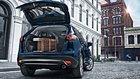 Mazda CX-5 2015 – Continuer de dominer - 2
