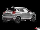 Nissan Juke Nismo RS 2014 – Le dynamisme signé Nissan - 2