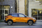 Le Nissan Kicks 2018 arrive en juin - 6