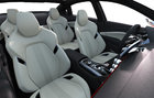 Le nouveau concept de Mazda deviendra possiblement la Mazda6 - 6