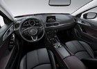 Mazda3 2018 vs Hyundai Elantra : un choix complexe - 6