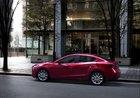 Mazda3 2018 vs Hyundai Elantra : un choix complexe - 2