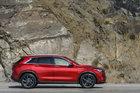 Infiniti QX50 2019 vs Audi Q5 2018 : le moteur fait toute la différence - 3