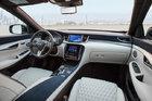 Infiniti QX50 2019 vs Audi Q5 2018 : le moteur fait toute la différence - 11