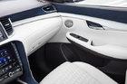 Infiniti QX50 2019 vs Audi Q5 2018 : le moteur fait toute la différence - 13