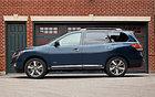 Nissan adore les voitures économiques - 3