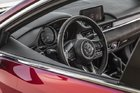 Mazda6 2019 vs Honda Accord : une est plus amusante que l'autre - 9