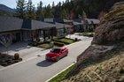 Mazda6 2019 vs Honda Accord : une est plus amusante que l'autre - 4