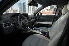 Mazda CX-5 versus Toyota RAV4 : le plaisir et l'efficacité - 3