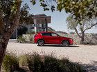 Mazda CX-5 versus Toyota RAV4 : le plaisir et l'efficacité - 9