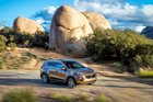 Kia Sportage vs Chevrolet Equinox : bataille de VUS - 3