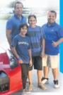 Un succès montre signé Nissan Sherbrooke! - 1