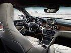 Le nouveau Mercedes-Benz GLA: définir un nouveau segment - 4