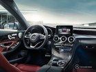 Mercedes-Benz Classe C 2015 – Toute nouvelle, toute belle - 3