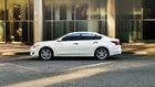 Nissan Altima 2015 – Toujours une option intéressante - 5