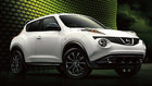 Nissan dépasse le cap des 100 000 véhicules pour la première fois au Canada - 2