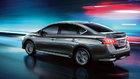 Nissan dépasse le cap des 100 000 véhicules pour la première fois au Canada - 3