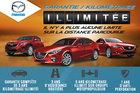 Les bonnes nouvelles de Mazda en 2014 - 3