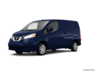 Nissan a connu une année incroyable en 2014 - 2