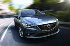 L'attente est terminée! La Mazda6 2014 est arrivée! - 10