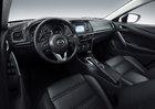 L'attente est terminée! La Mazda6 2014 est arrivée! - 11